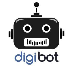 digibot intelligenze digitali